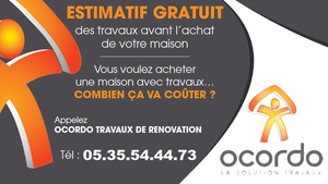 estimation-travaux-Bordeaux-gratuit-