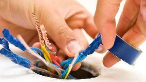 entreprise-electricite-bordeaux