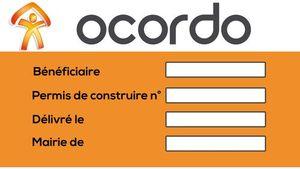 panneau-de-chantier-OCORDO-Bordeaux