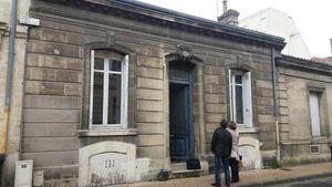 Rénovation-dune-double-échoppe-à-Bordeaux-Travaux-de-rénovation-Bordeaux