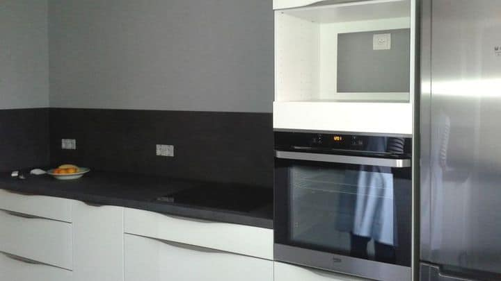 entreprise-de-renovation-a-bordeaux-2