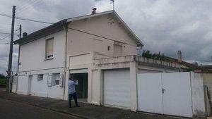 Construction-dextension-Surélevation-à-Mérignac