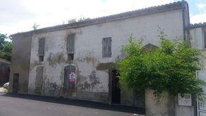 Renovation-dune-ancienne-maison-délabré-pres-de-bordeaux