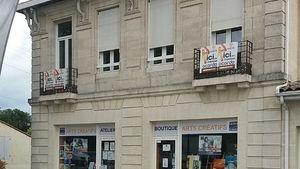 Bordeaux-nouvel-agence
