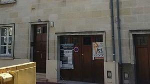 Chantier-Fournier-Bordeaux