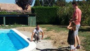 Travaux-de-maçonnerie-terrasse-piscine