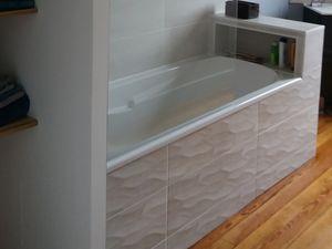 travaux-de-renovation-de-salle-de-bains-echoppe-bordeaux