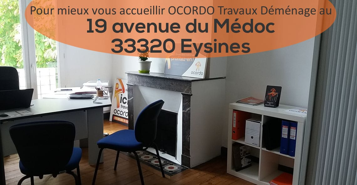 travaux-de-renovation-echoppe-bordeaux