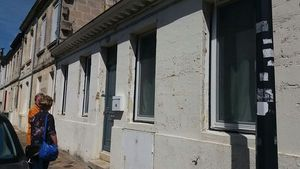rénovation-echoppe-a-bordeaux
