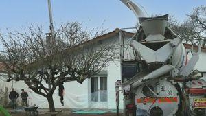 travaux-terrassement-en-cours-au-taillan