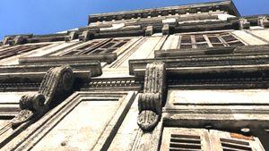 estimatif-bordeaux-pour-renovation-de-facade-sur-immeuble-dangle