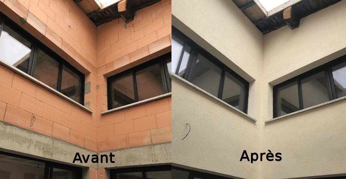 renovation a bordeaux