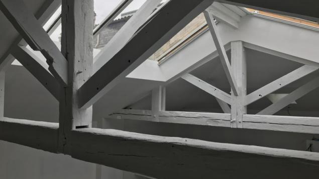 renovation menuiserie a bordeaux