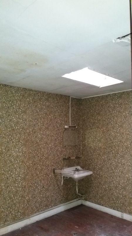 r novation de salles de bains bordeaux ocordo bordeaux. Black Bedroom Furniture Sets. Home Design Ideas