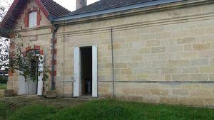 estimatif-maison-bordelaise-ambares-et-lagrave