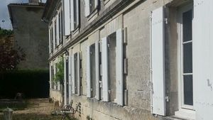 Chiffrage des travaux de rénovation à Saint-Germain-de-la-Rivière