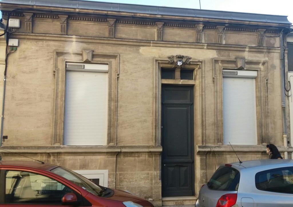 Artisan du bâtiment Mérignac