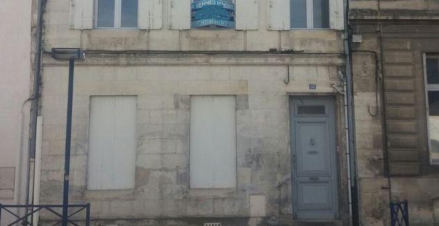 Mérignac-échope-avec-travaux-de-rénovation