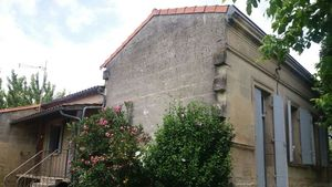 estimation-du-cout-des-travaux-renovation-extension-20m2-sur-izon