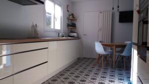 Entreprise de renovation Arsac