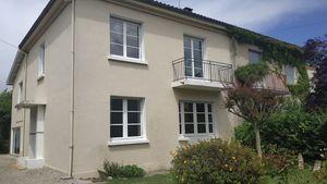 Estimation budget travaux pour la rénovation complète de cette maison sur Talence