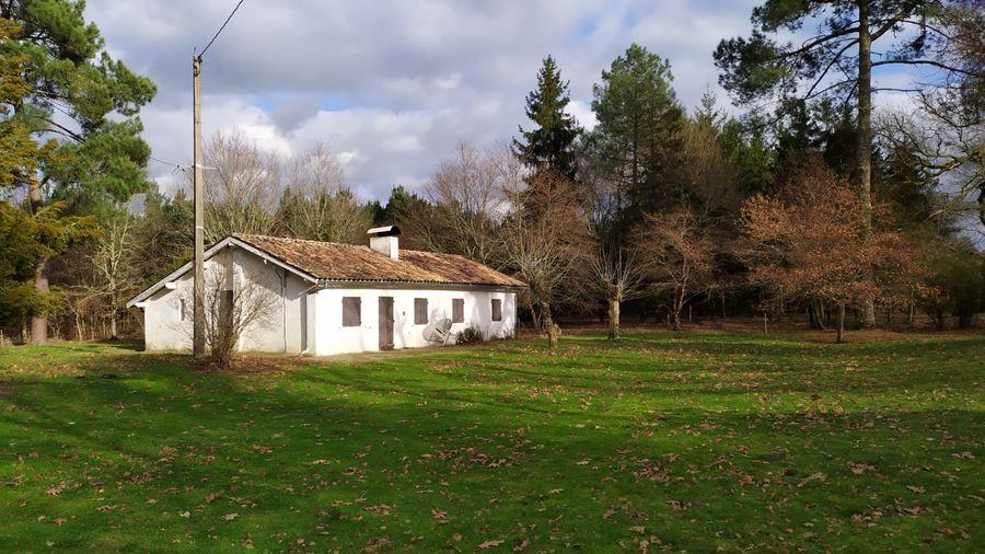 Estimatif de travaux de rénovation d'une maison sur le Bassin d'Arcachon