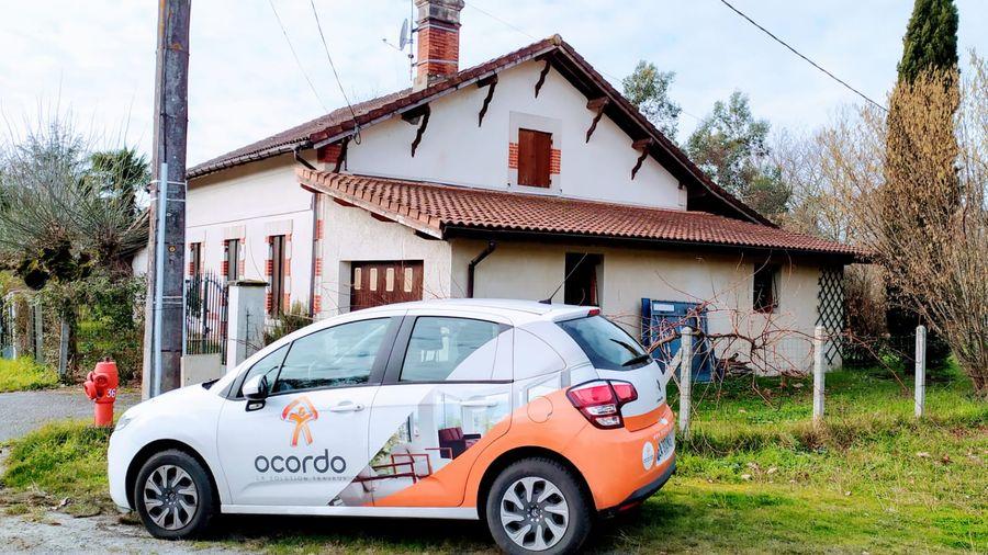 Estimatif rénovation totale d'une maison sur le Bassin d'Arcachon