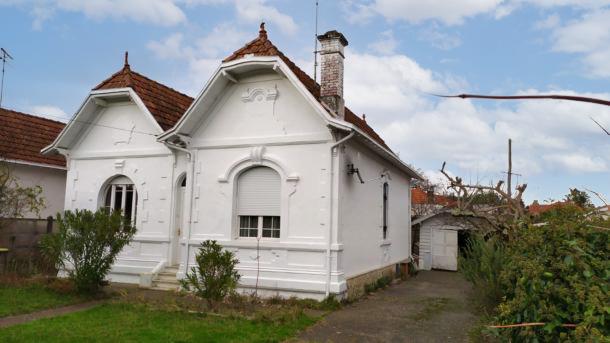 Travaux-rénovation-intérieure-maison-Bassin-Arcachon
