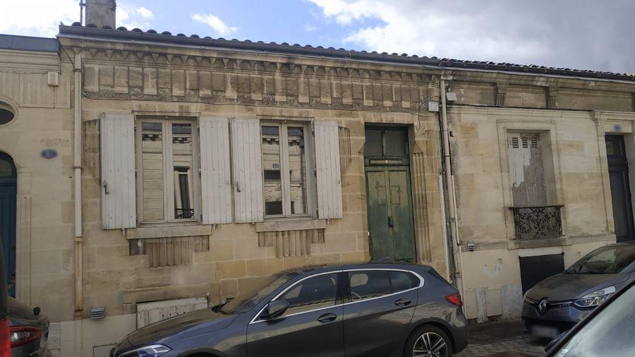 Réalisation d'un estimatif pour la rénovation d'une maison sur le Bassin d'Arcachon
