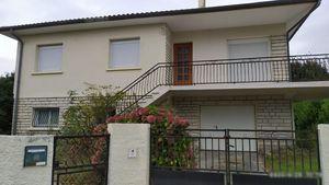 Estimation budget travaux pour la rénovation complète de cette maison de 120m² sur la commune de Salles