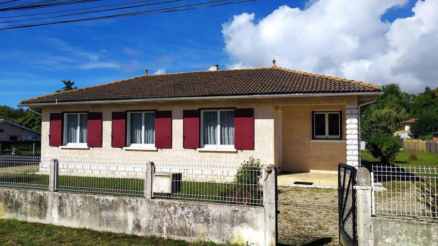 Estimatif du montant des travaux de rénovation complète à Audenge près de Bordeaux
