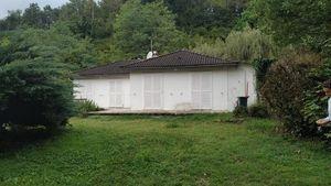 Estimation de budget de travaux pour la rénovation intérieure de cette ravissante maison à Langoiran