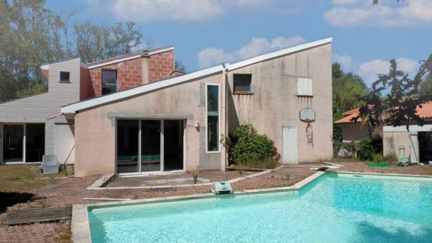 Renovation-interieur-exterieur-maison-saint-médard-en-jalles