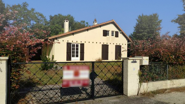 Rénovation-totale-maison-saint-medard-en-jalles.jpg