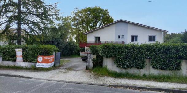 Travaux-rénovation-Saint-Médard-en-Jalles-.-610x305