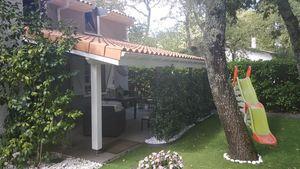 Estimation de budget de travaux pour la rénovation de maison à Cestas