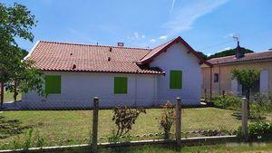 Estimation de budget de travaux pour la rénovation de cette maison à Gujan-Mestras
