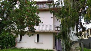 Estimation de budget de travaux pour la rénovation totale de cette maison à Mérignac