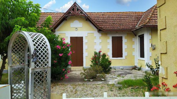renovation-maison-80m²-creation-sallede-bain-plombier-gujan-mestras