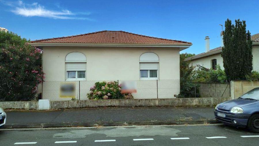Estimation des travaux pour la rénovation de cette maison à Bègles (33130)