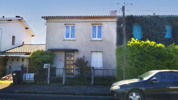 Projet-renovation-extension-maison-Le-Bouscat-x405.jpg