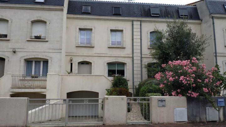 Estimatif du montant des travaux de rénovation complète à Le Bouscat près de Bordeaux